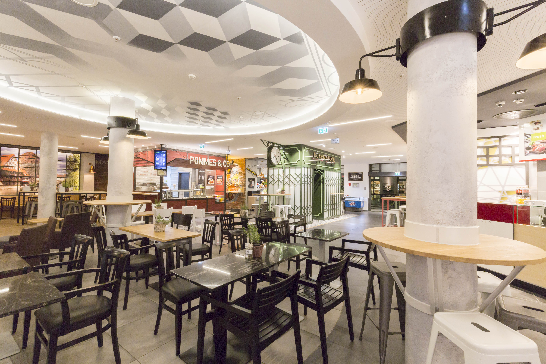 Hotel Neues Tor Bad Wimpfen Restaurants
